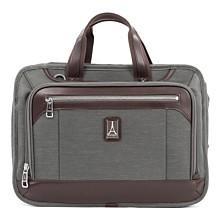 Travelpro Platinum Elite Expandable Business Brief