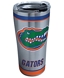 Tervis Tumbler Florida Gators 20oz Tradition Stainless Steel Tumbler