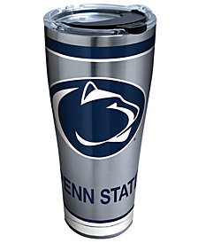 Tervis Tumbler Penn State Nittany Lions 30oz Tradition Stainless Steel Tumbler