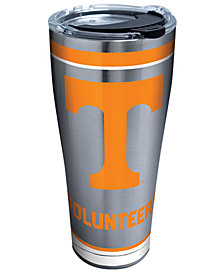 Tervis Tumbler Tennessee Volunteers 30oz Tradition Stainless Steel Tumbler