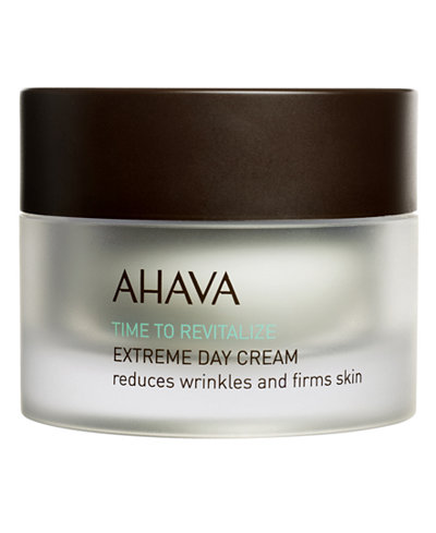 Ahava Extreme Day Cream, 1.7 oz