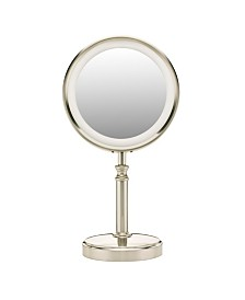 Conair Double-Sided Fluorescent Mirror