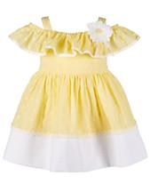 b1e852b8269e Bonnie Baby  Shop Bonnie Baby - Macy s