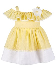 b73e6c930 Baby Dresses - Macy s