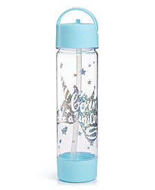 Tri-Coastal Tall Water Bottle