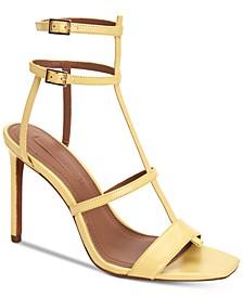 Iliana Dress Sandals