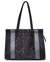 c95065c94f7 tahari bags - Shop for and Buy tahari bags Online - Macy s