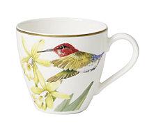 Villeroy & Boch Amazonia Anmut Espresso Cup