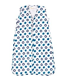 Masala Baby Sleeping Bag