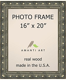 """Barcelona Champagne 16"""" X 20"""" Opening Wall Picture Photo Frame"""