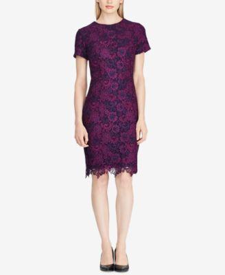 Ralph Lauren Dresses
