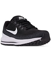 6a55939ae351 Nike Women s Air Zoom Vomero 13 Running Sneakers from Finish Line