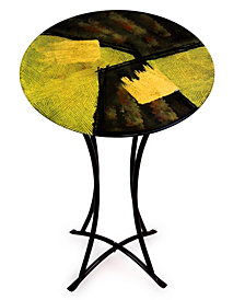 """20"""" Round Table"""