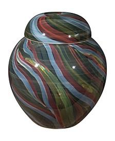 Galax Medium Jar