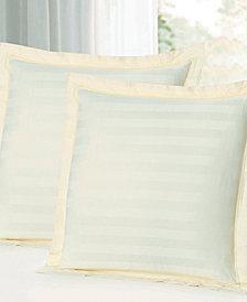 Pillow Shams Set of 2