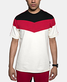 Sean John Mens Taptop T-Shirt
