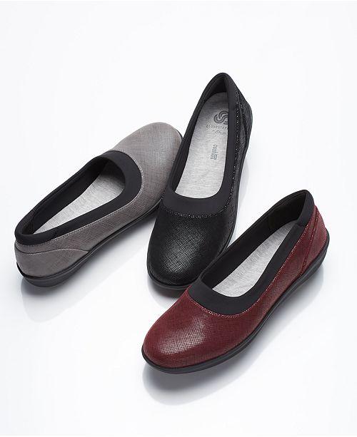 Women's Sale | Clarks Shoes