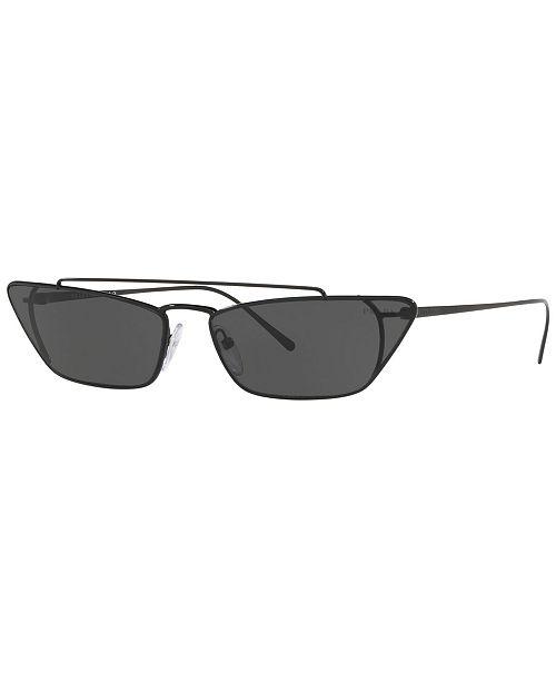 Prada Sunglasses, PR 64US 67