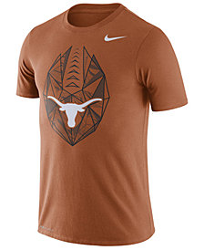 Nike Men's Texas Longhorns Legend Icon T-Shirt