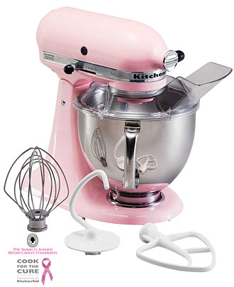 kitchenaid pro 600 stand mixer 6 qt white mixer taps
