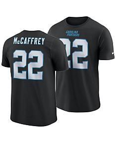 premium selection f13c0 ccc62 Carolina Panthers NFL Fan Shop: Jerseys Apparel, Hats & Gear ...