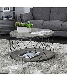 Pleasant Living Room Furniture Macys Pdpeps Interior Chair Design Pdpepsorg