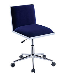 Italia Modern Office Chair