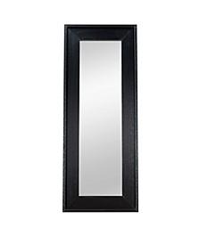 Manton Modern Accent Mirror