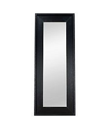 Manton Modern Accent Mirror