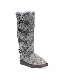 Women's Felicity Boots