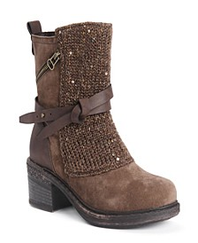 Women's Sharon Boots