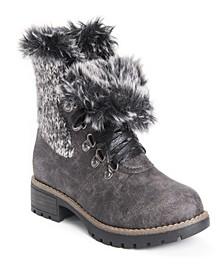 Women's Verna Boots