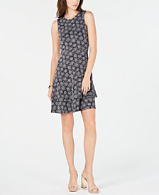 Michael Kors Dresses For Women Macy S