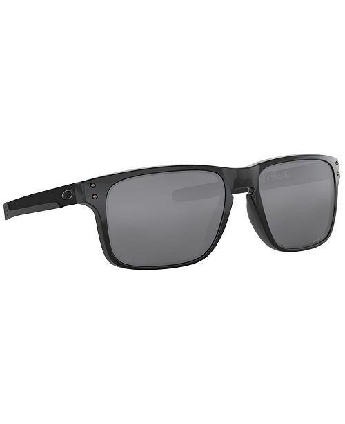 62243a0c33 ... Oakley Holbrook Mix Sunglasses