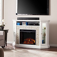 Cheltenham Fireplace