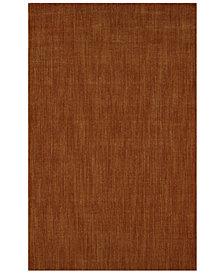 "Macy's Fine Rug Gallery Sandbar MC100 3'6""X5'6"" Area Rug"