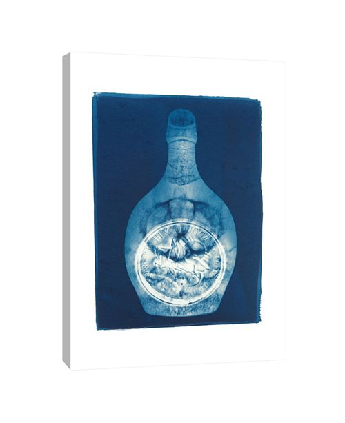 PTM Images 13 (Front) Decorative Canvas Wall Art