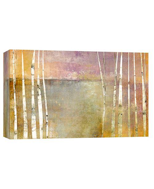 PTM Images 3 Decorative Canvas Wall Art