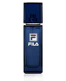 Fila for Men Eau De Toilette 3.4 oz