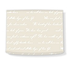Living 31A Woman of Valor I Lamp Shade