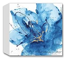 Living31 BloomIII Decorartive Wall Art