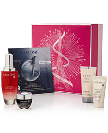 Lancôme 3-Pc. Advanced Génifique Set, Created for Macy's