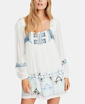 1c573b18bb Free People Clothing - Womens Apparel - Macy s