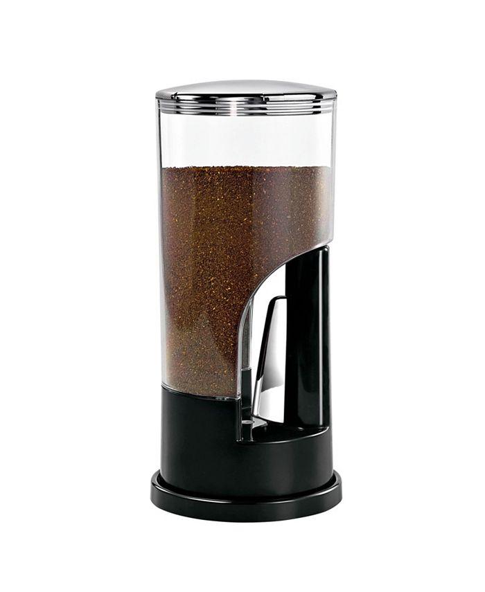 Honey Can Do - Zevro by  Indispensable Coffee Dispenser
