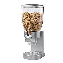 Zevro by Honey Can Do 17.5-Oz. Cereal Dispenser