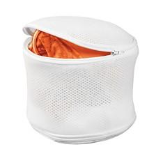 Honey Can Do Bra Wash Bag, Set of 2