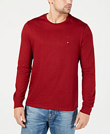 Tommy Hilfiger Men's Nantucket T-Shirt, Created for Macy's