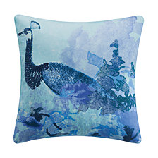 Tracy Porter Juniper 18x18 Decorative Pillow