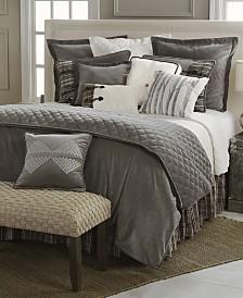 Whistler 4-Pc Queen Bedding Set