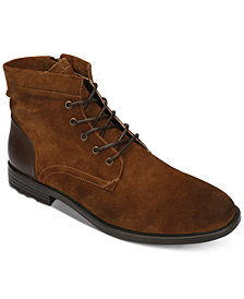 Kenneth Cole Reaction Men's Zenith Boots